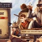 Dead or Alive 2 kostenlos spielen