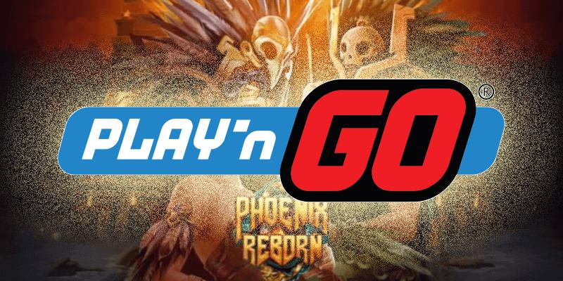 Phoenix-Reborn-Spielautomaten-Kostenlos-Playn-Go