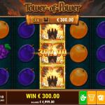 Power of Tower Gamomat Spiele gratis Spielen