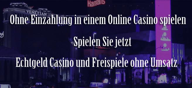 Novoline Online Spielen Echtgeld