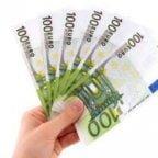 Echtgeld Online Casino mit schnellen Auszahlungen