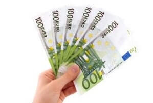 Schnelle Auszahlungen in Online Casinos