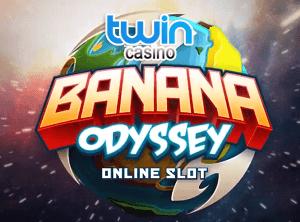 Banana-Odyssey-Spielautomaten-von-Microgaming