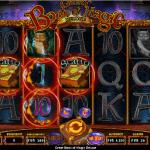 Book of Magic Deluxe gratis spielen