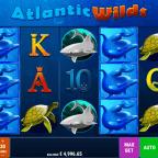 Atlantic Wilds von Gamomat kostenlos spielen