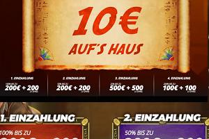 Lvbet-10-Gratis-Bonus