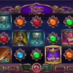 Sahara Nights von Yggdrasil kostenlos spielen