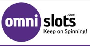 Omni Slots Kalender und Neukunden Bonus