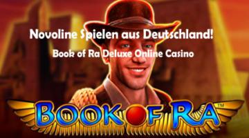 Zodiac Bet original Novoline Spiele in Deutschland ohne Limits