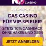Ein Online Casino ohne Bonus? No Bonus Casino richtige Wahl!