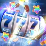 Twin Glücksspiel Bonus nutzen