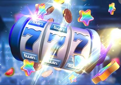 Twin Casino Bonus nutzen