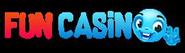 Fun Casino Testbericht
