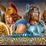 Divine Showdown von Play'n Go kostenlos