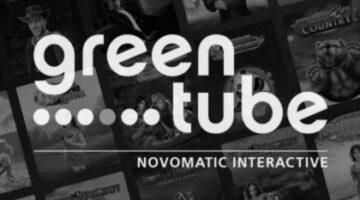 Jahr zwei ohne Greentube Novoline Spiele