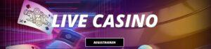Lvbet Live Casino Spiele Evolution Gaming