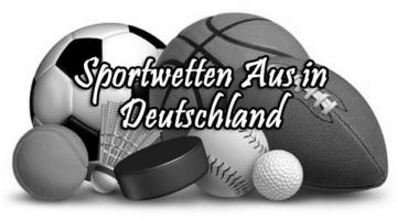 Deutsche Sportwetten Anbieter ziehen Konsequenzen