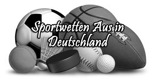 Deutsche Sportwetten