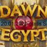 Dawn of Egypt von Play'n Go kostenlos im FastPay Casino spielen