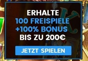 Bonusangebot-mr-play