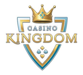 Casino Kingdom Jackpot