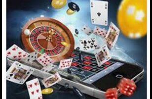 Sicheres Online Casinospielen mit der MGA Lizenz