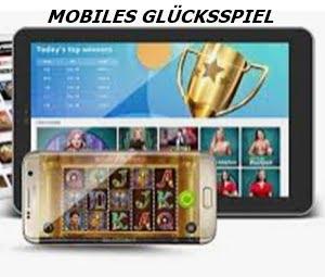 Formen Des Online Glücksspiels - Die Spiele In Online Casinos