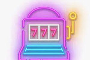 Online oder in landbasierten Casinos spielen ?
