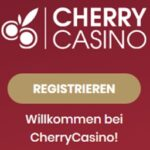 Cherry - Spielen in einem top Online Casino