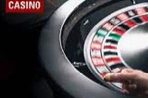Live Casino Spiele wie in LasVegas
