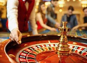 Casino Spiel