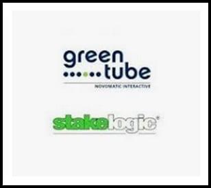 stakelogic greentube