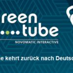 Greentube Rückkehr Deutschland