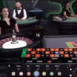 Live Tischspiele von Vivo im Ares Casino