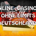 Top Online Casinos ohne Einschränkungen