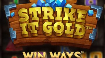 Strike-it-Gold-Win-Ways