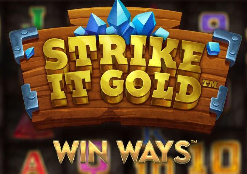 Strike-it-Gold-Win-Ways