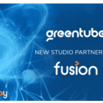Greentube Partner Pariplay