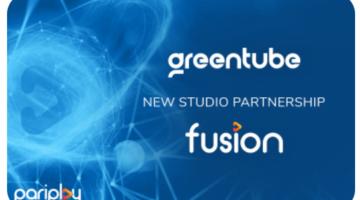 Greentube bringt Novoline Spiele zu Pariplay