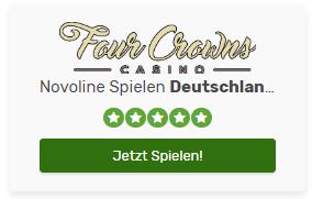four-crowns-casino-bonus