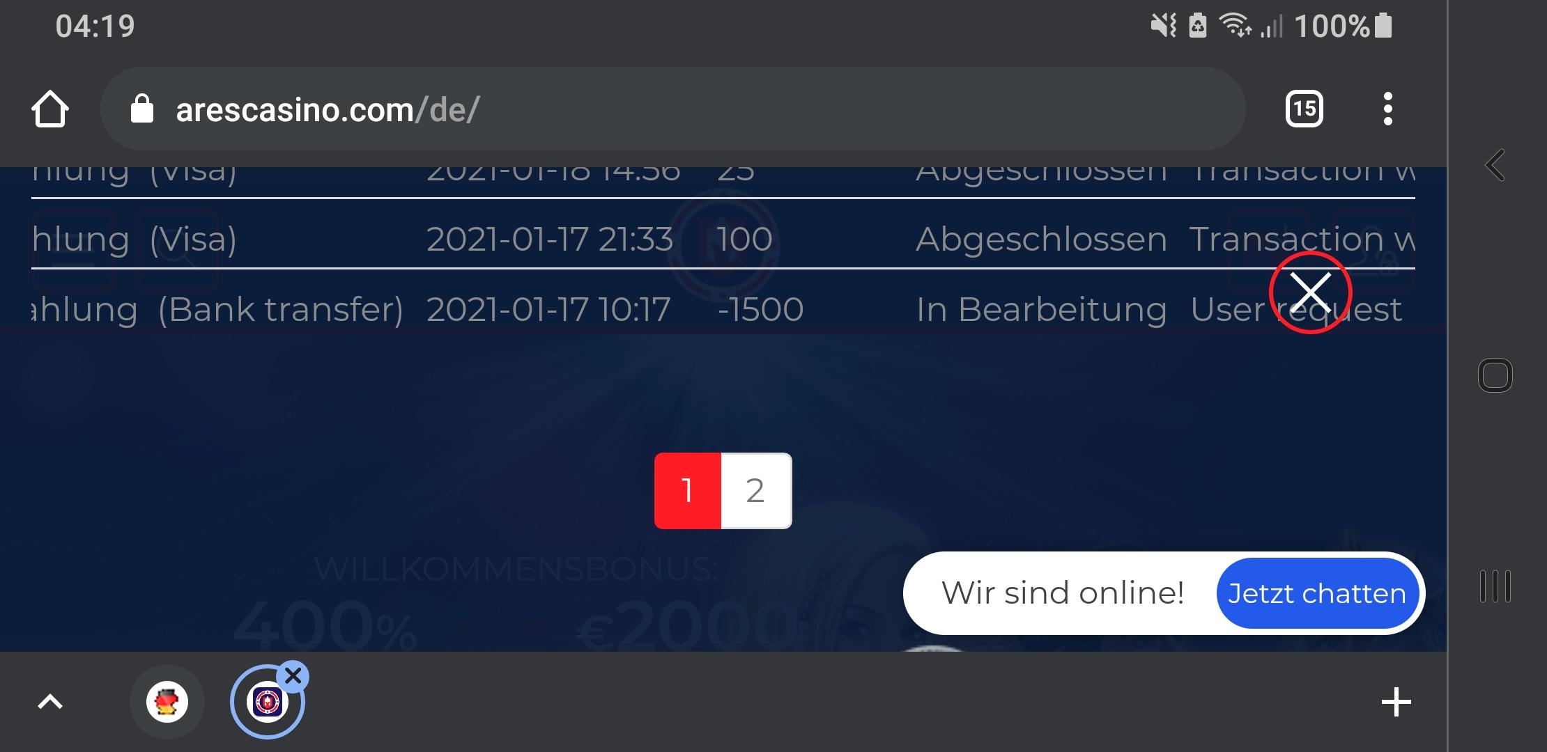 Screenshot_20210211-041958_Chrome.jpg